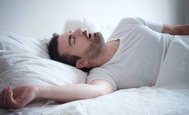 farmadent-tratamiento-apnea-del-sueno