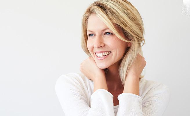 farmadent-tratamiento-botox