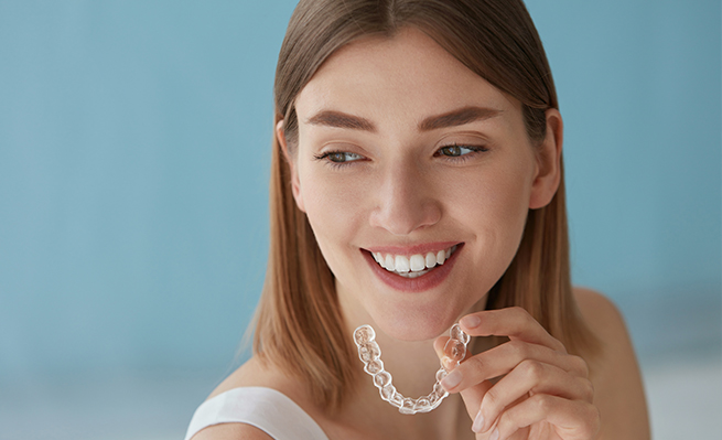 farmadent-tratamiento-ortodoncia