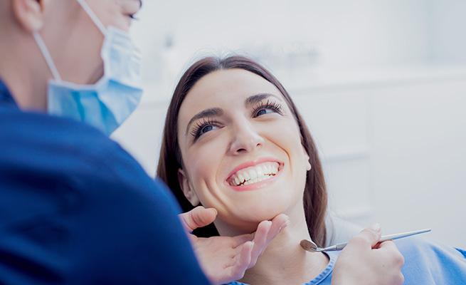 imagen-odontologia-general-estetica